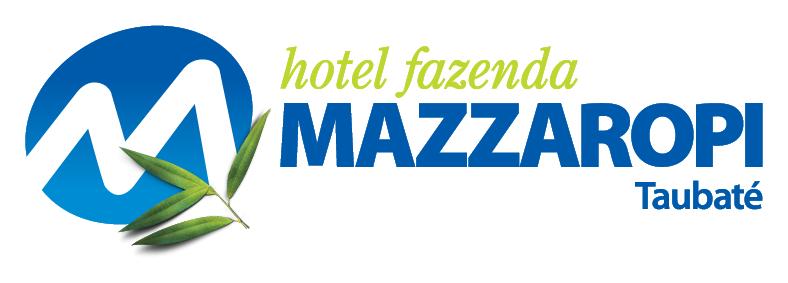 Hotel Mazzaropi