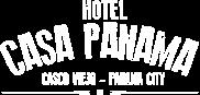Hotel Casa Panama