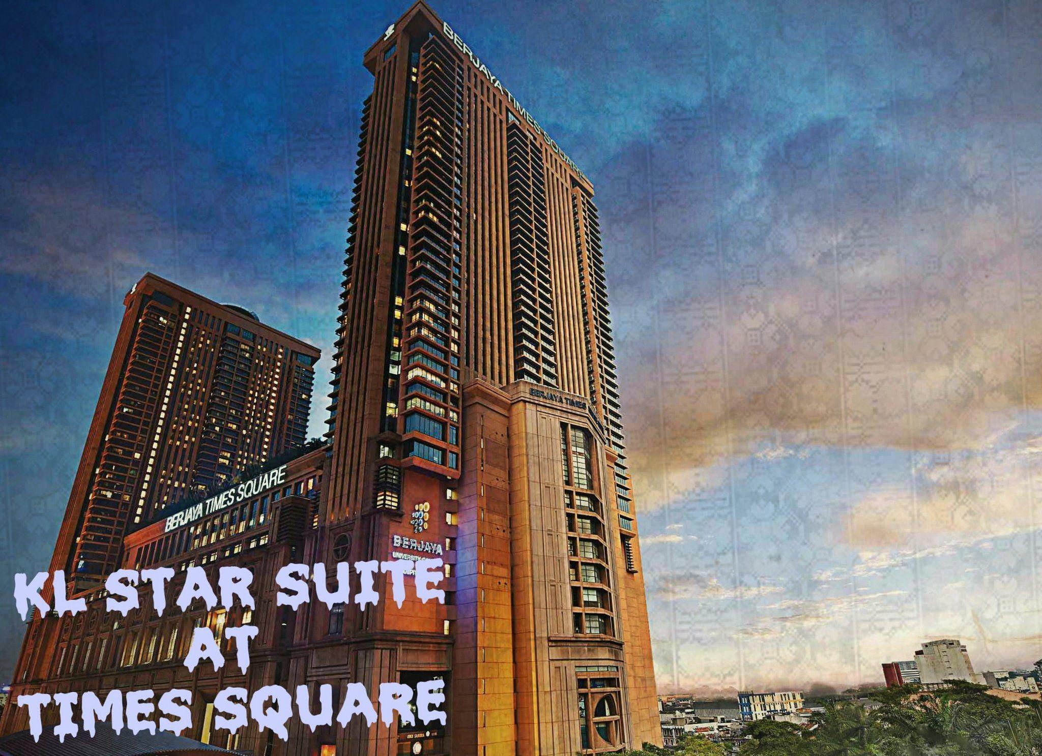 Jannat star suite at times square kuala lumpur malaysia kl kl star suite at times square publicscrutiny Images