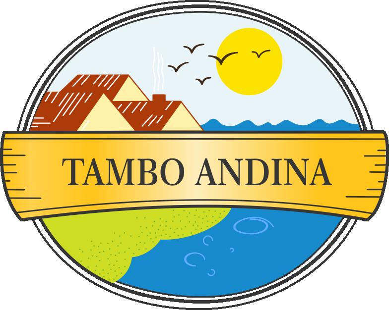 Hostel Tambo Andina
