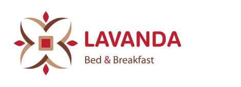 Lavanda Bed and Breakfast