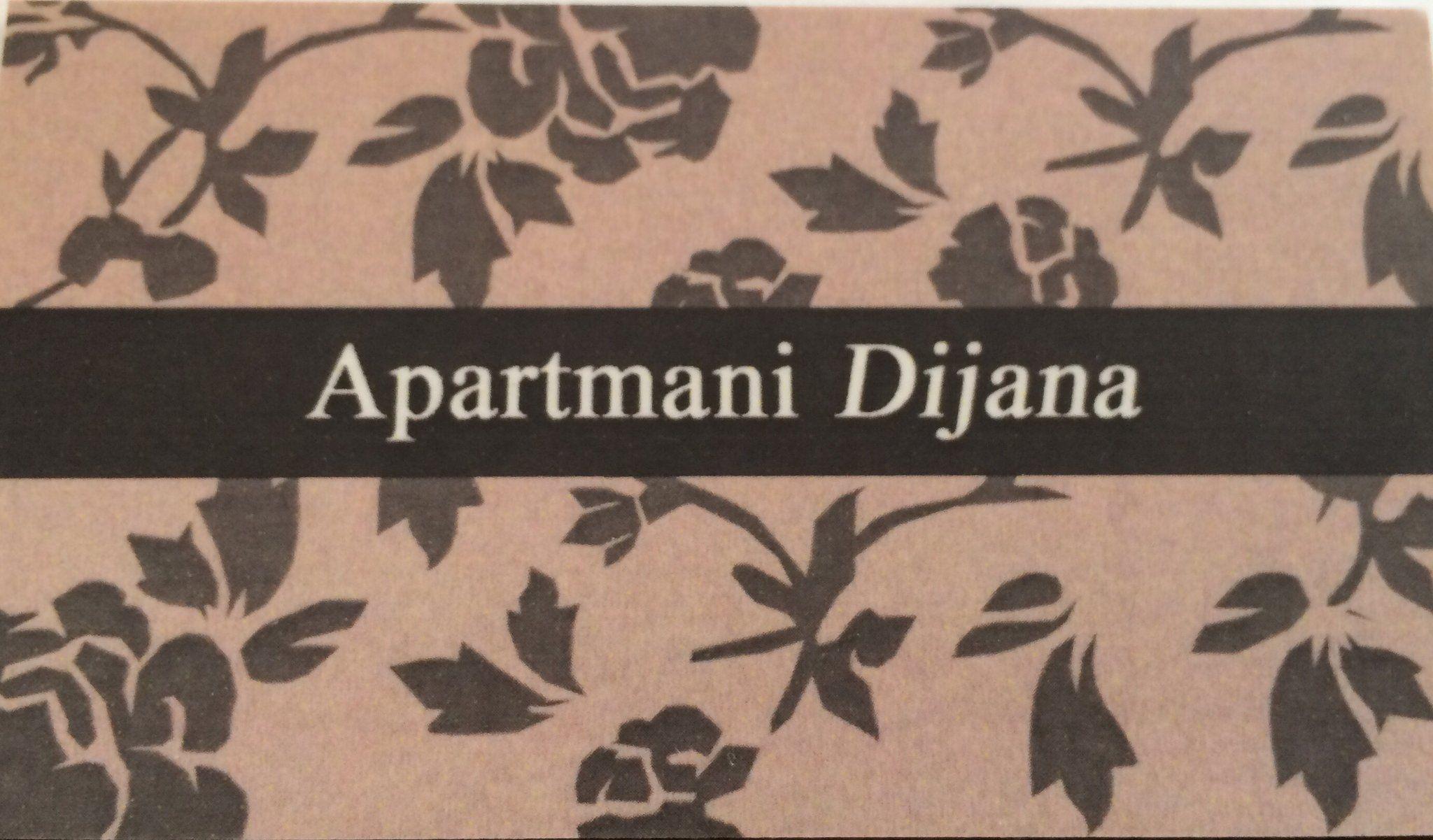 蒙特佩拉公寓