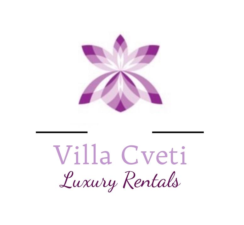 Villa Florance