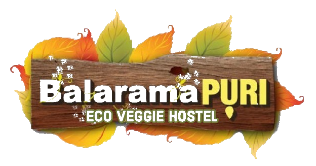 Balaramapuri Eco Veggie Hostel