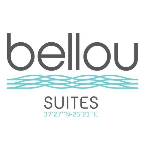 Bellou Suites