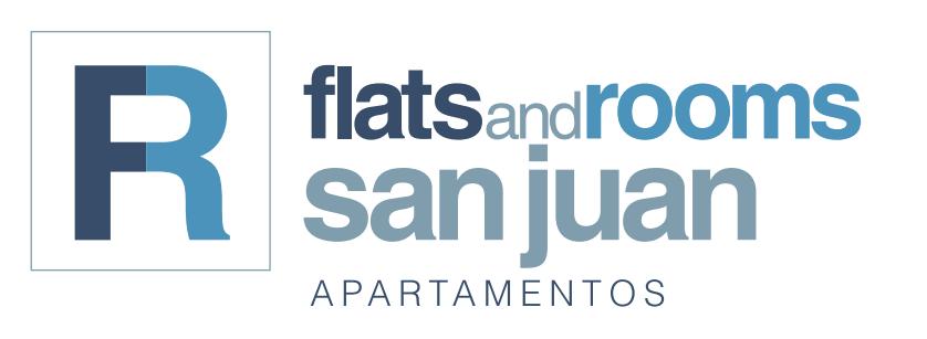 Apartamentos San Juan