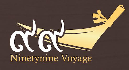 99 Voyage Patong