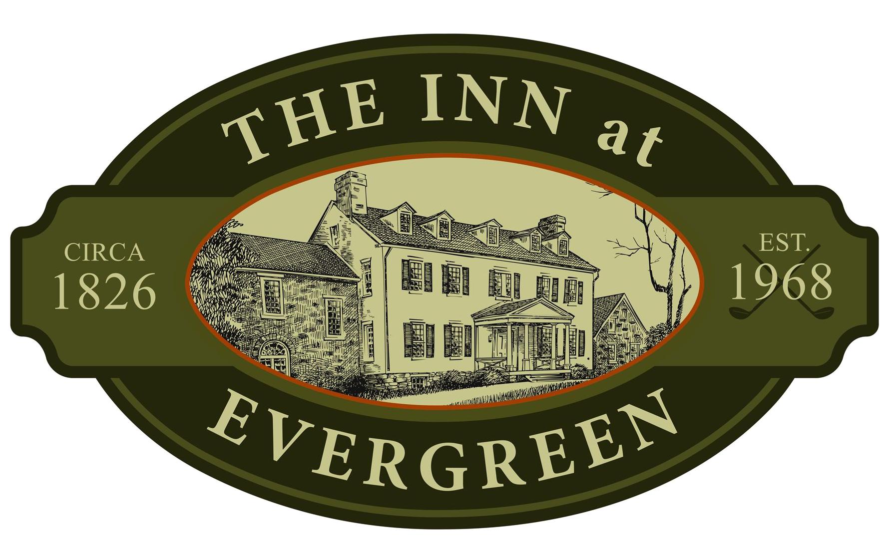 Inn at Evergreen
