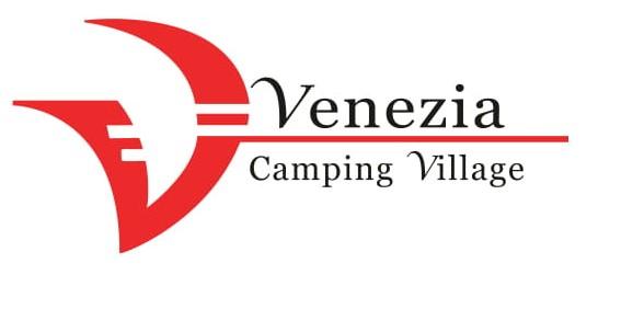 キャンピング ベネチア ヴィレッジ