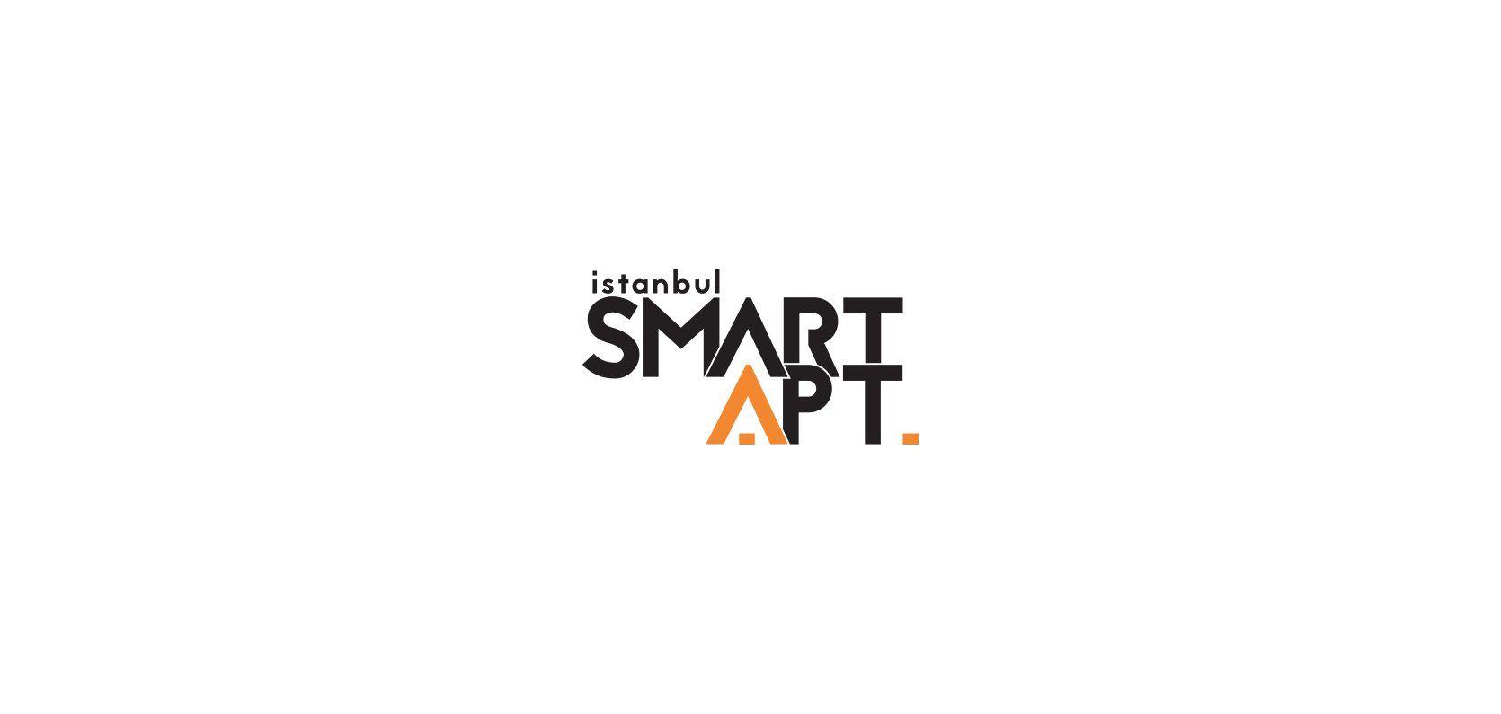 Istanbul Smartapt