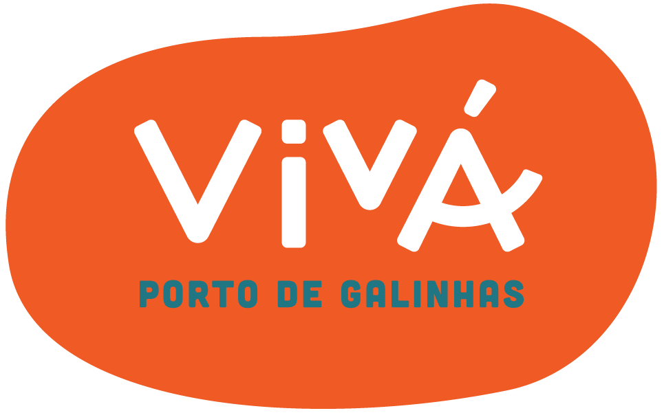 Vivá Porto de Galinhas Resort