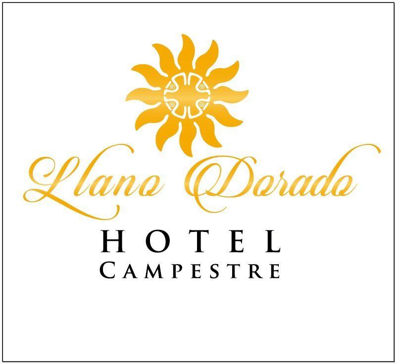 Llano Dorado Hotel Campestre