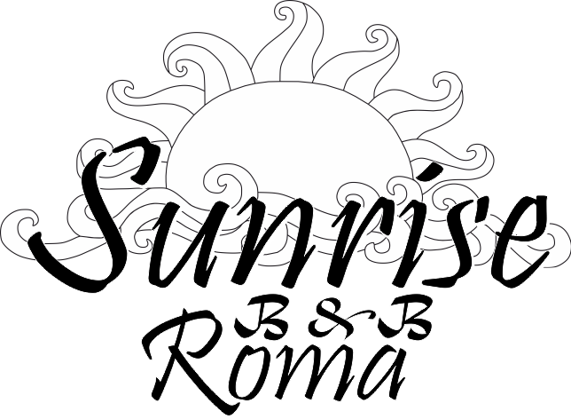 Sunrise B&B Roma