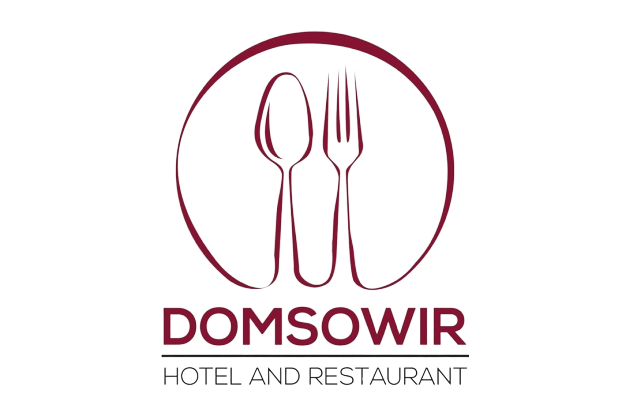 Domsowir Hotel and Restaurant