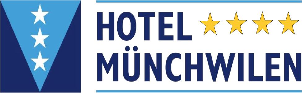 Hotel Münchwilen Gratis Tiefgarage