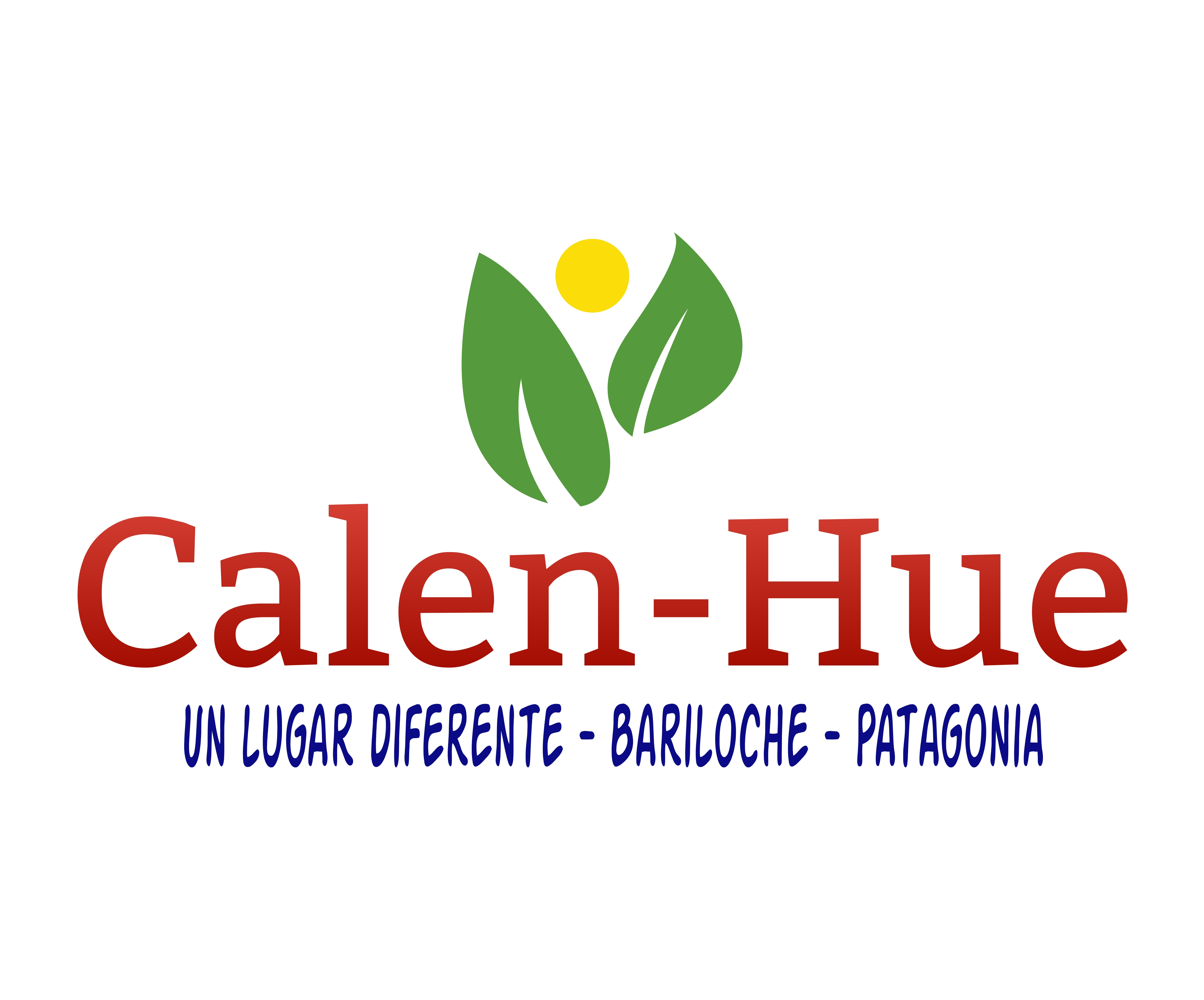 Calen-Hue