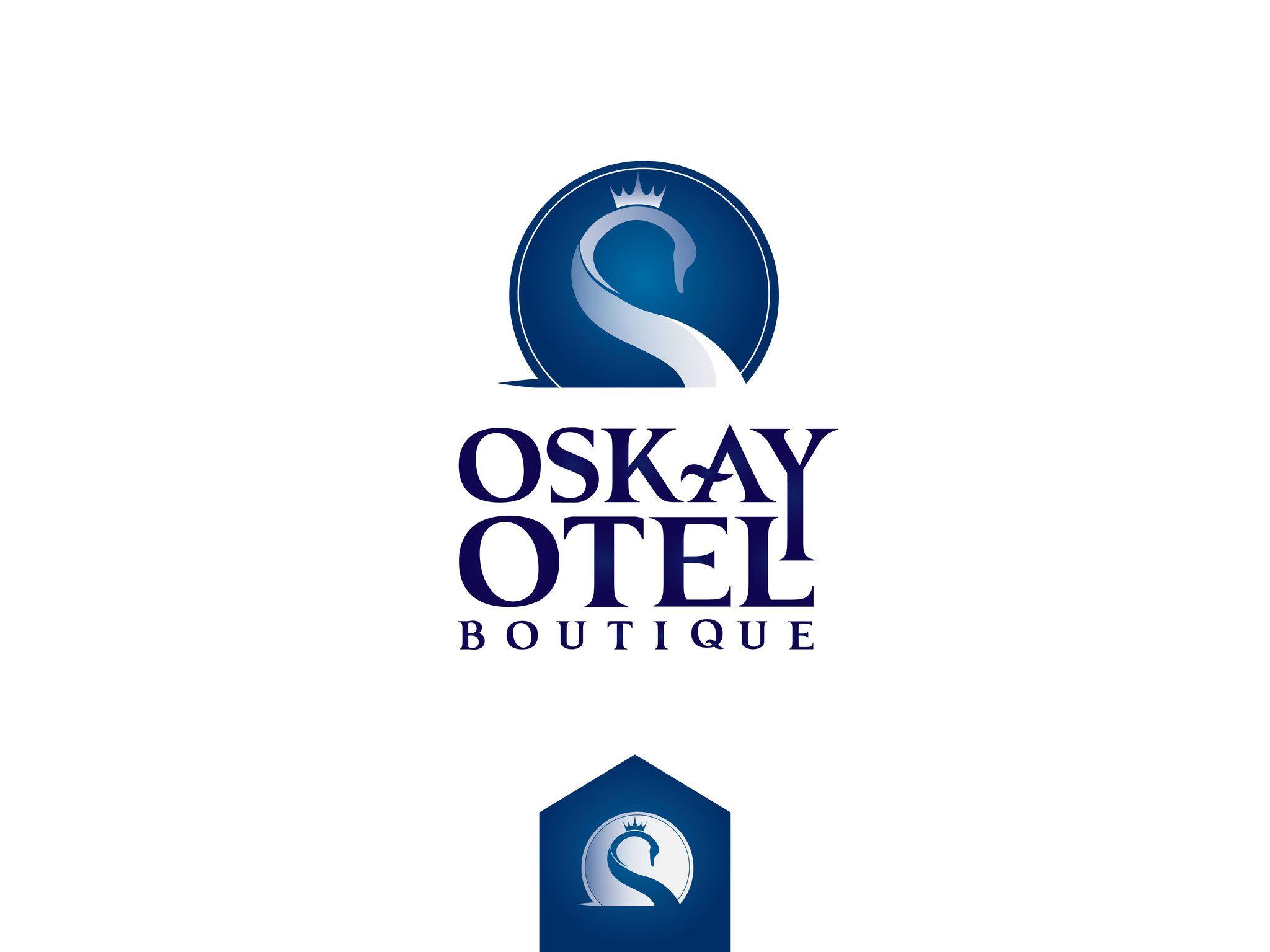 Oskay Hotel