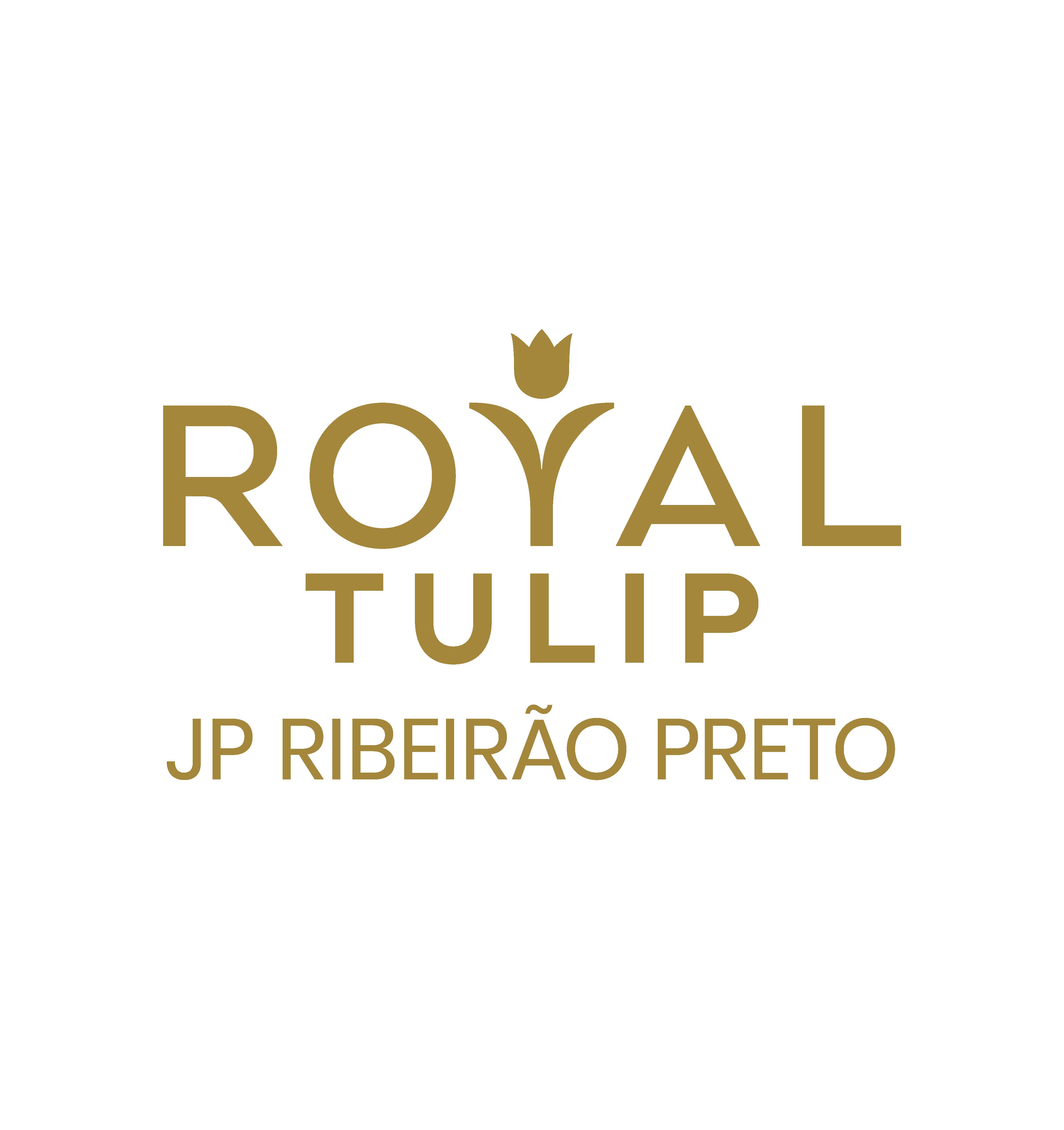 Royal Tulip JP Ribeirão Preto