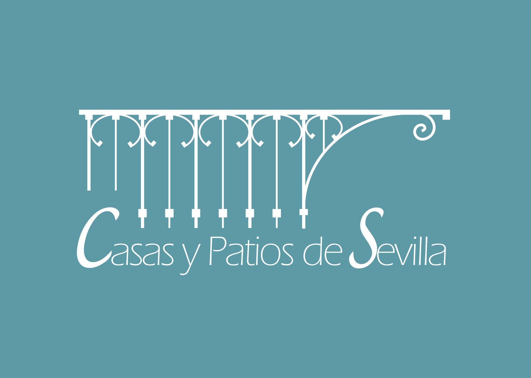 Casas y Patios de Sevilla