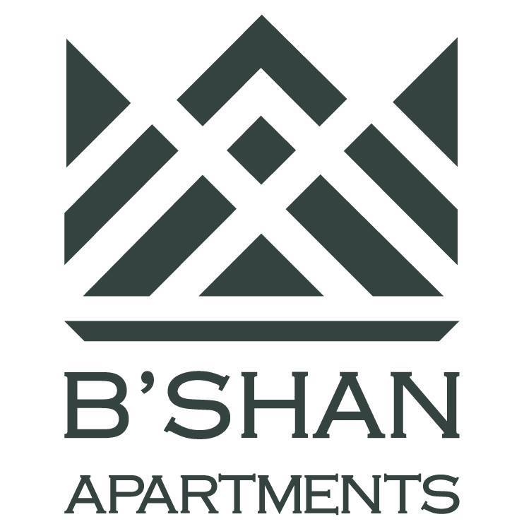 B'Shan Apartments