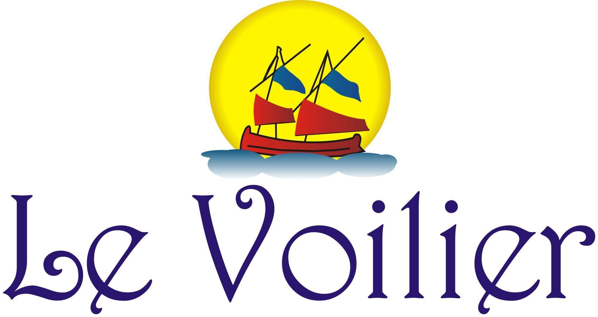 Hotel Le Voilier