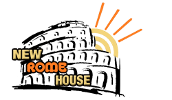 New Rome House
