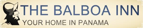 The Balboa Inn