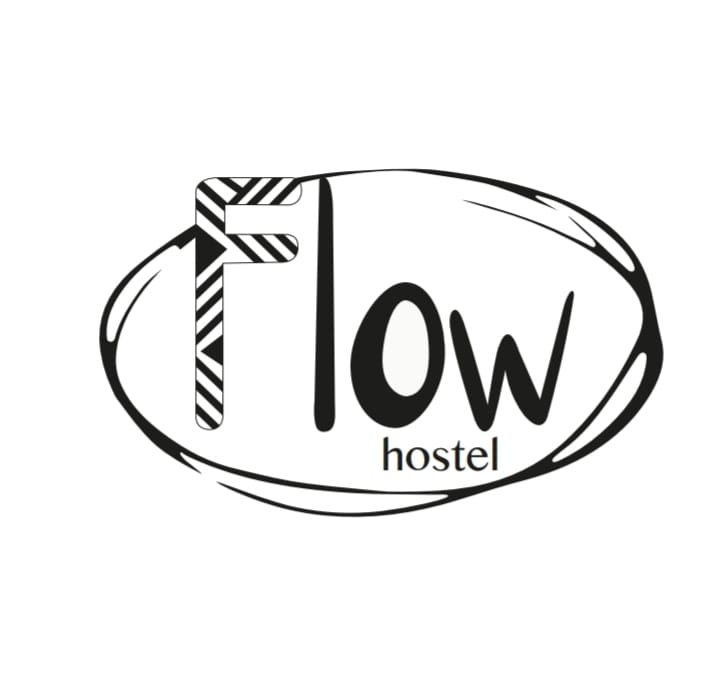 Flow Hostel Metz