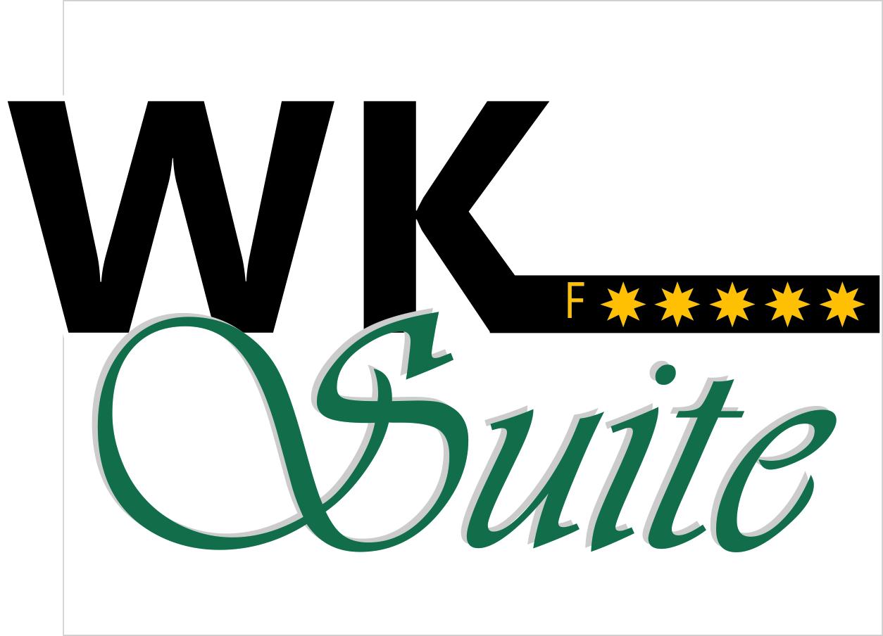 WK - Suite