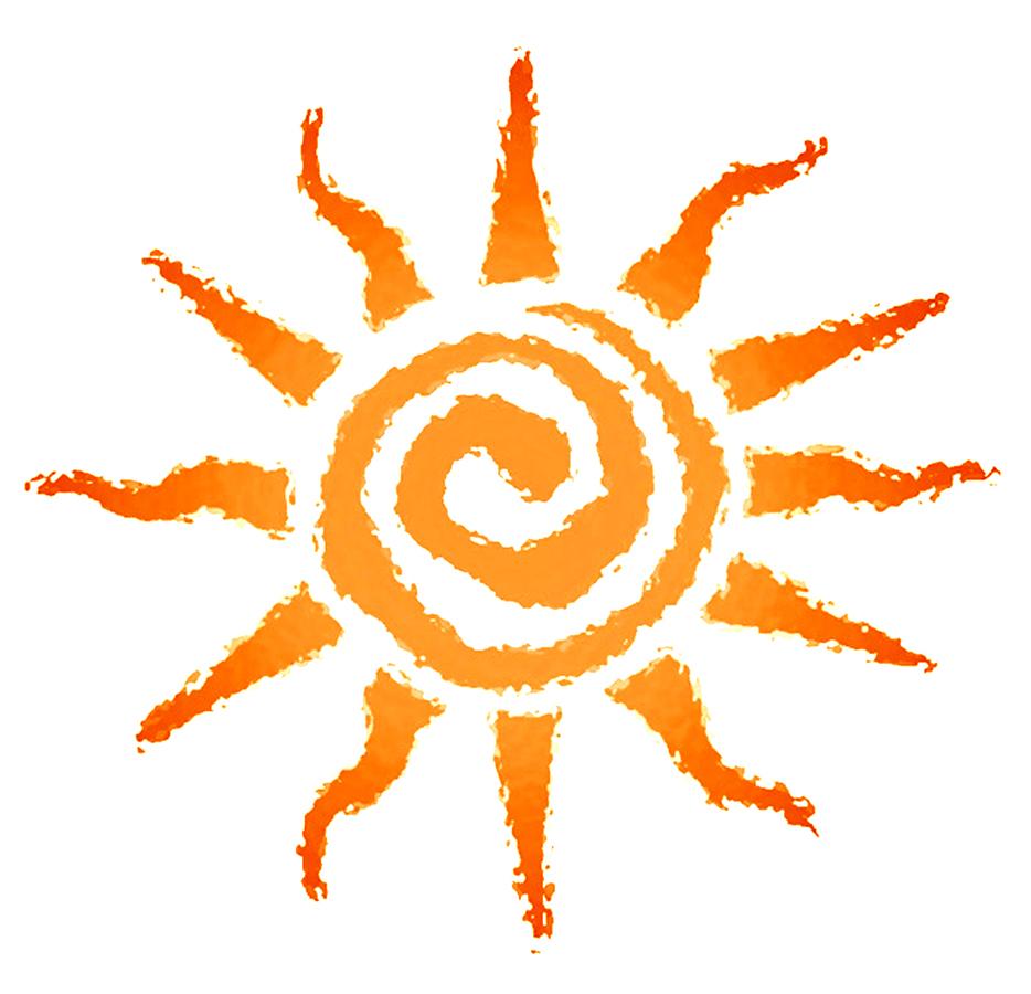 Sun Guest Apartments