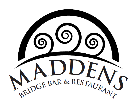 Maddens Bridge Bar & Guesthouse
