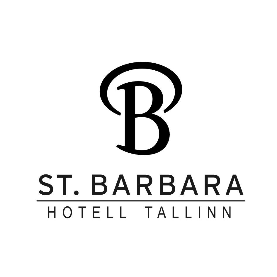 호텔 세인트 바바라