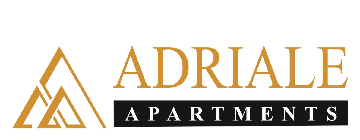 Adriale Apartments