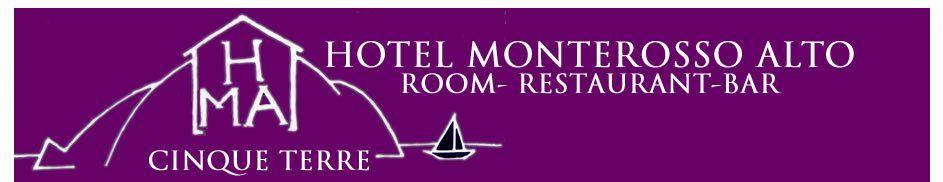 蒙泰羅索奧爾托酒店