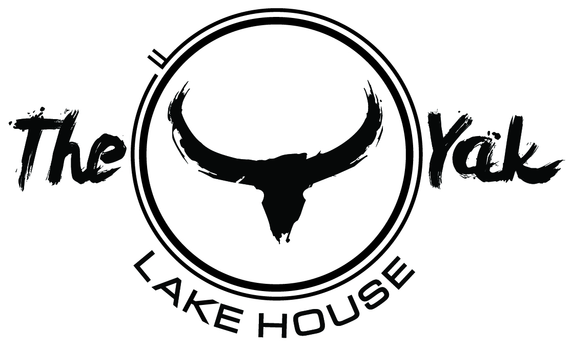 The Yak Lake House - Hostal
