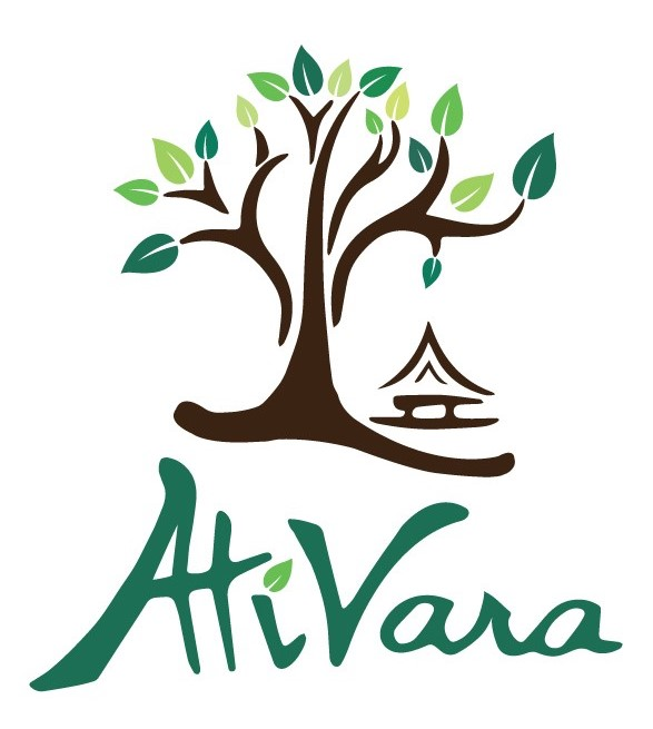 Ativara Hotels And Resorts