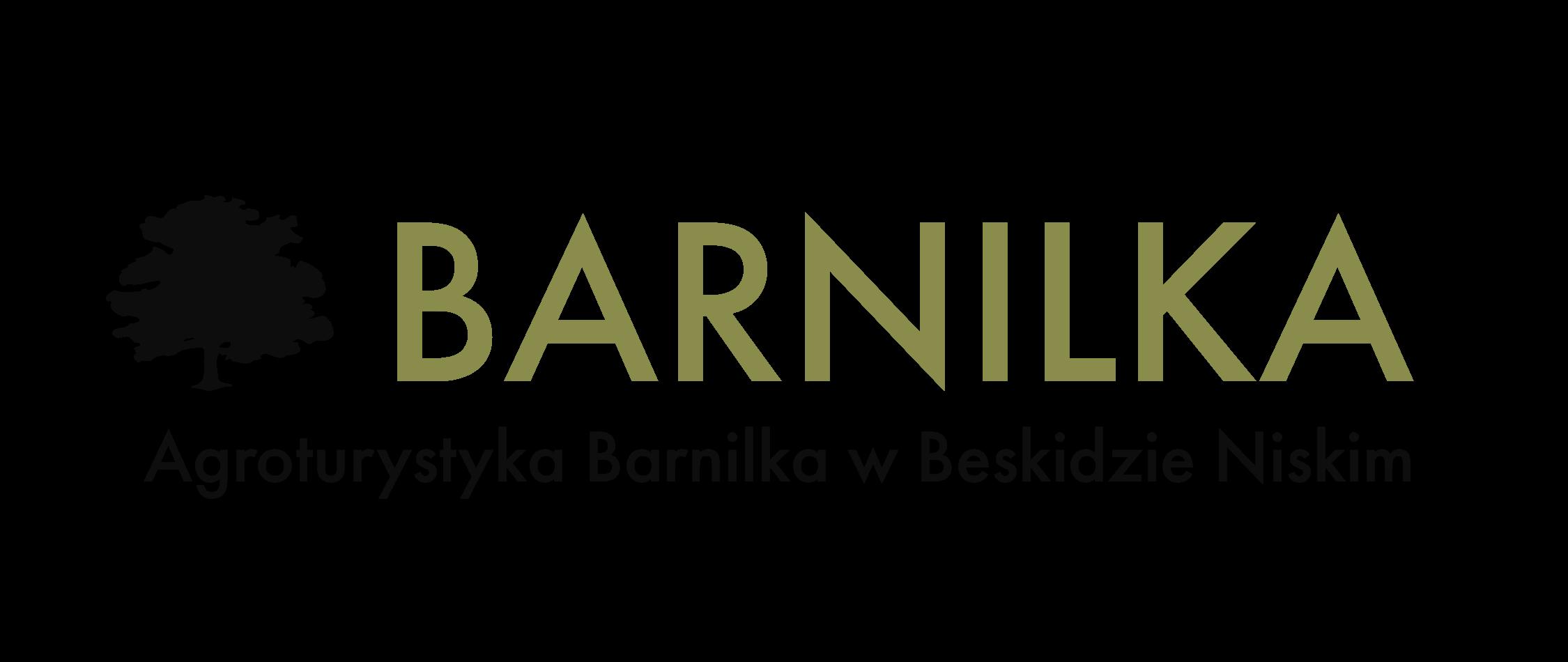 Agroturystyka Barnilka