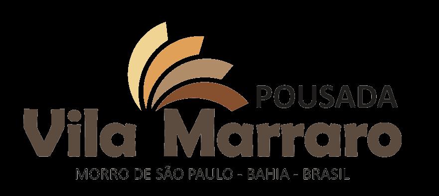 Pousada Vila Marraro