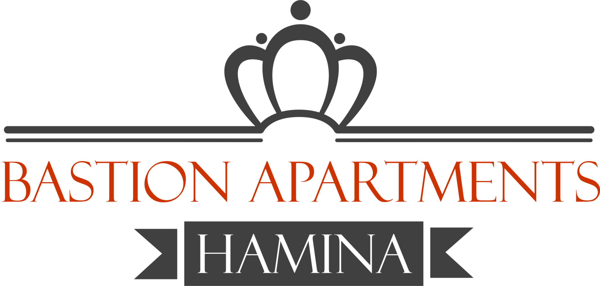 Hamina Bastion Apartments