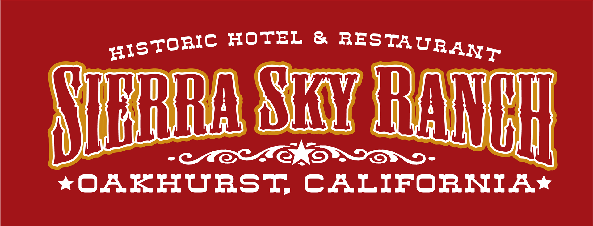 Sierra Sky Ranch, Ascend Hotel Collection