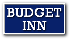 经济汽车旅馆