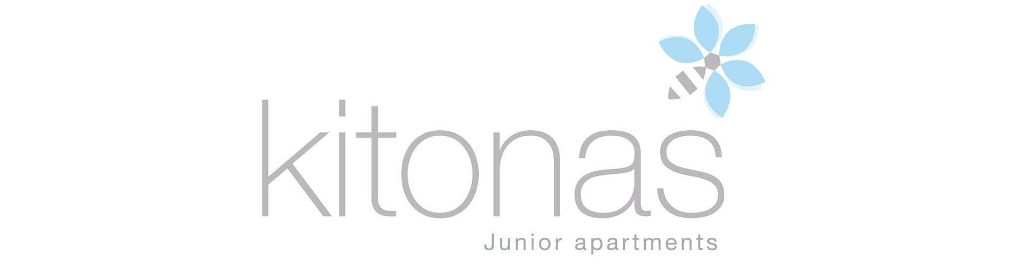 Kitonas Junior Apartments