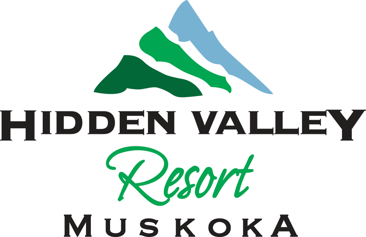 Hidden Valley Resort Huntsville