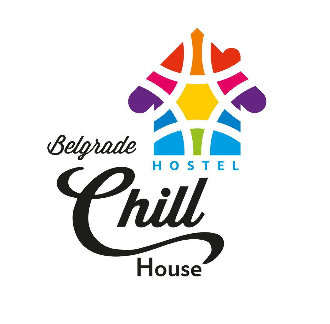 Chill House Hostel
