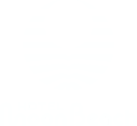 月亮滩酒店