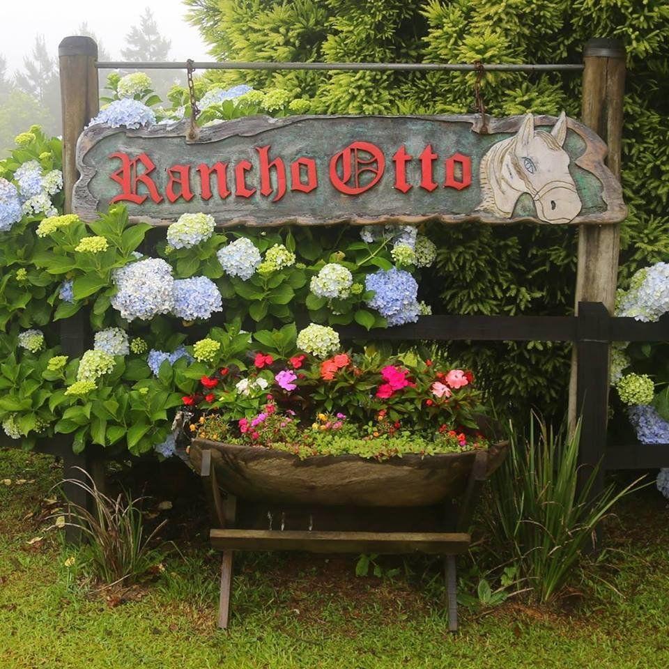 Rancho Otto