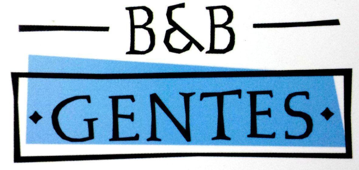 Gentes B&B