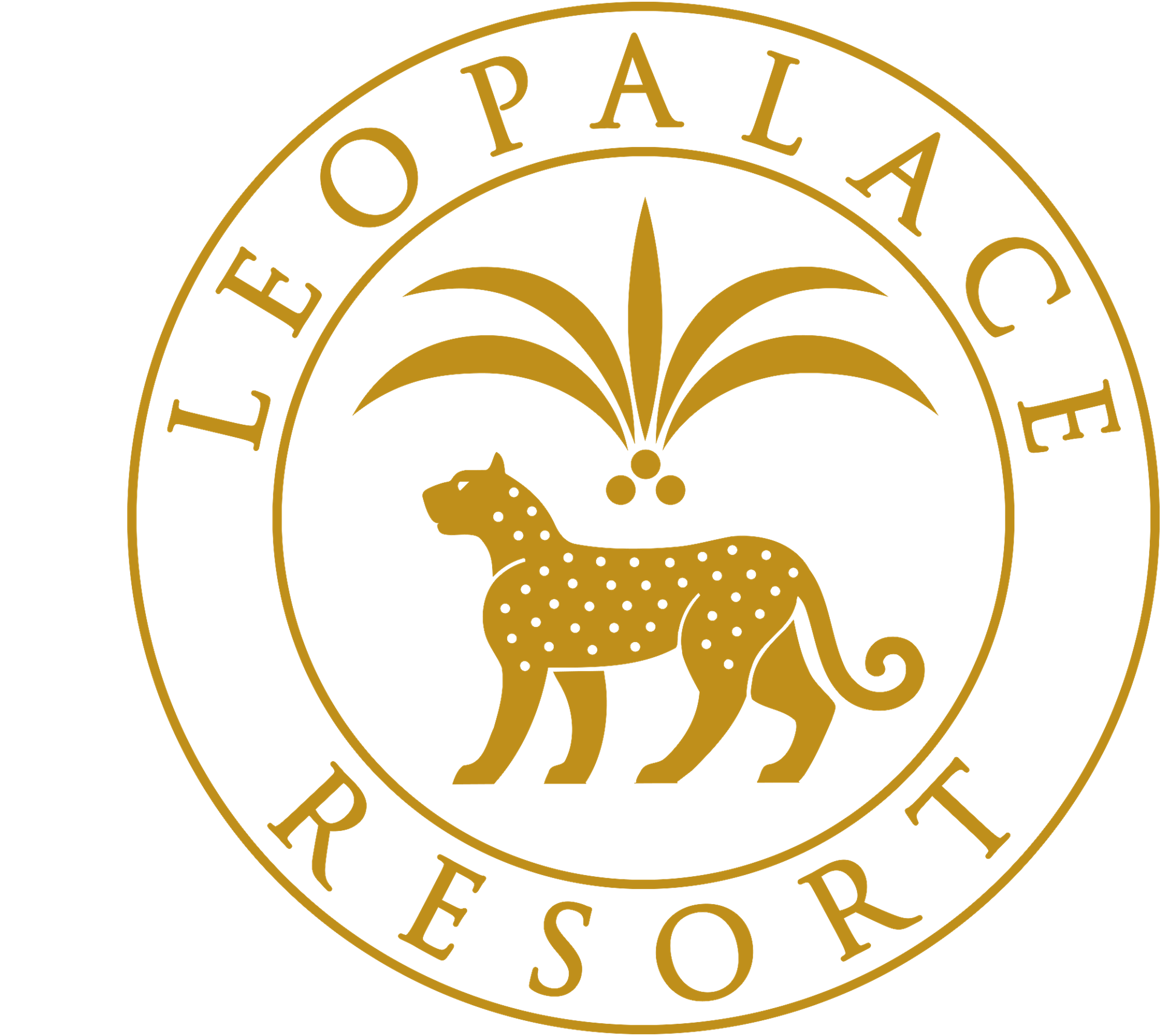 LeoPalace Resort Guam
