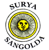 Surya Sangolda Serviced Apartments