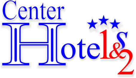 1號和2號中心酒店